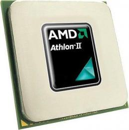 процессор AMD AMD Athlon II X2 250