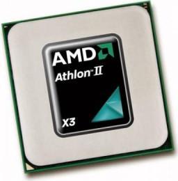 процессор AMD AMD Athlon II X3 455