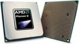 процессор AMD AMD Phenom II X2 560