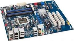 материнская плата Intel DP67BAB3