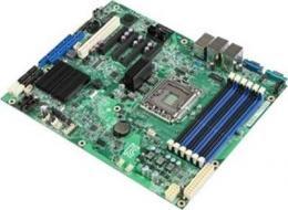 материнская плата Intel S1400FP2