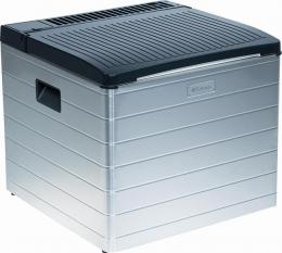 автохолодильник Dometic CombiCool ACX 40