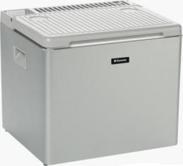 автохолодильник Dometic RC1600