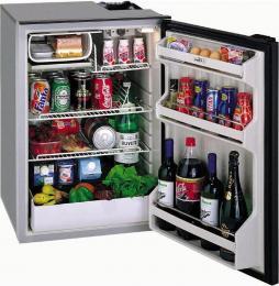 автохолодильник Indel B CRUISE 130
