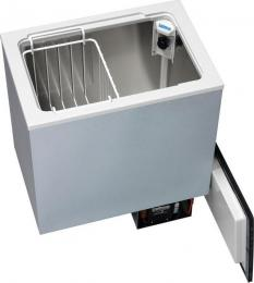 автохолодильник Indel B CRUISE 41