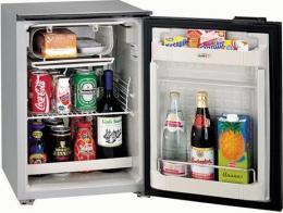 автохолодильник Indel B CRUISE 42