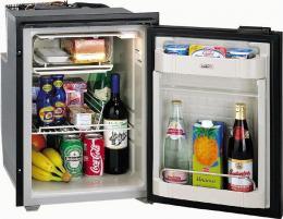 автохолодильник Indel B CRUISE 49