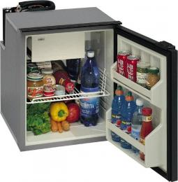 автохолодильник Indel B CRUISE 65