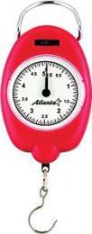 механические багажные весы/безмен Atlanta ATH-806