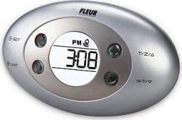 электронные багажные весы/безмен Fleur EL31-31P