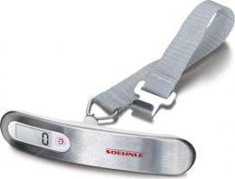 багажные весы/безмен Soehnle 66172