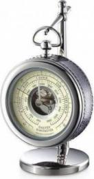 барометр Dalvey 00632