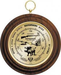 барометр RST 05358