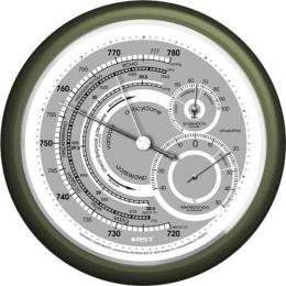 барометр RST 05737