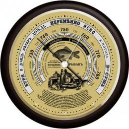 барометр RST 05771