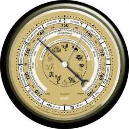 барометр RST 05774