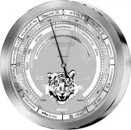барометр RST 07810