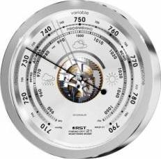 барометр RST 07821