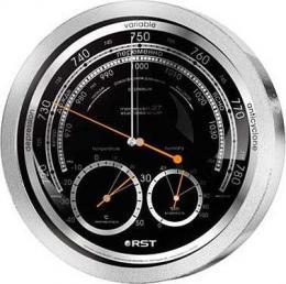барометр RST 07827
