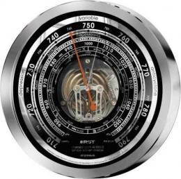 барометр RST 07853