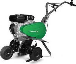 мотоблок Caiman Compact 50S C