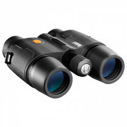 бинокль Bushnell Fusion 1 Mile ARC 8x32