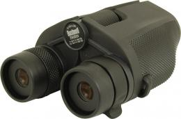 бинокль Bushnell Powerview - Porro 7-15x25