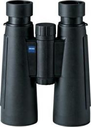 бинокль Carl Zeiss Conquest 15x45 T