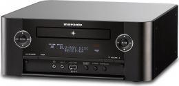 Blu-Ray плеер/ресивер Marantz M-ER803
