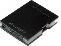 диктофон Edic-mini Tiny S3 E59-600h