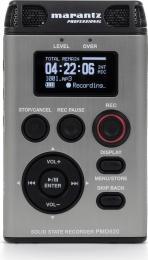 диктофон Marantz PMD620