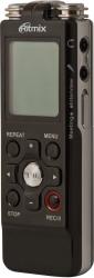 диктофон Ritmix RR-850 8Gb