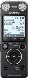 диктофон Sony ICD-SX1000