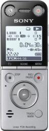диктофон Sony ICD-SX733