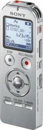 диктофон Sony ICD-UX533