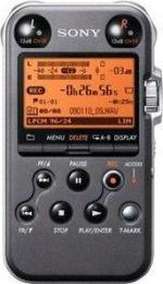 диктофон Sony PCM-M10