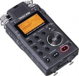 диктофон Tascam DR-100 mk ii