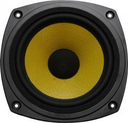 динамик НЧ Davis Acoustics 20 KLV8