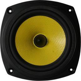динамик НЧ Davis Acoustics 20 TK8