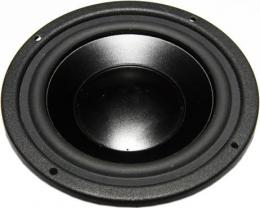 динамик НЧ Morel Classic Advanced Woofer CAW 428