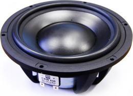 динамик НЧ Morel Classic Advanced Woofer CAW 638