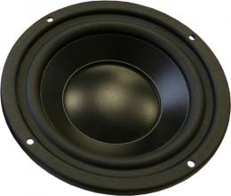 динамик НЧ Morel Elite Woofer EW 428