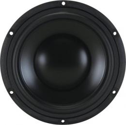 динамик НЧ Morel Titanium Former Woofer TIW 638FT