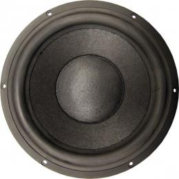 динамик НЧ Morel Ultimate Woofer UW 1258