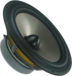 динамик НЧ Seas H1209-08