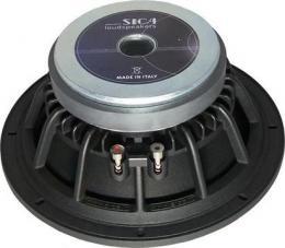 динамик НЧ Sica 10F2.5CP