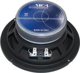 динамик СЧ Sica 6M1.5CS