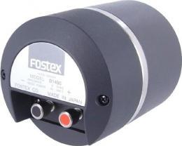 динамик ВЧ Fostex D1400