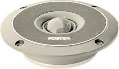 динамик ВЧ Fostex FT48D