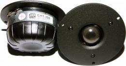 динамик ВЧ Morel Classic Advanced Tweeter CAT 308
